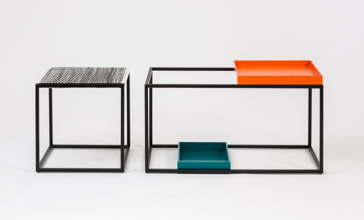 Woven metal furniture Basket Woven Metal Tables Woven Metal Tables Target Woven Metal Tables Sarit Shani Hay