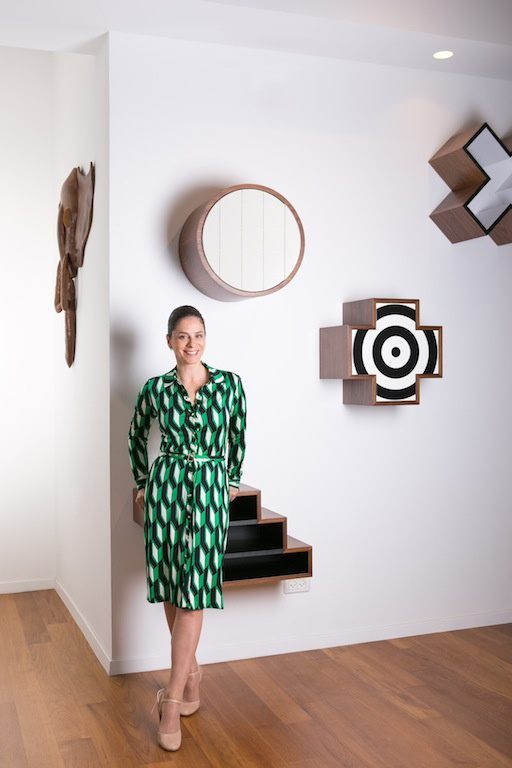The Jerusalem Post,  Design Magazine