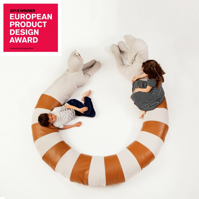 European Product Design Awards