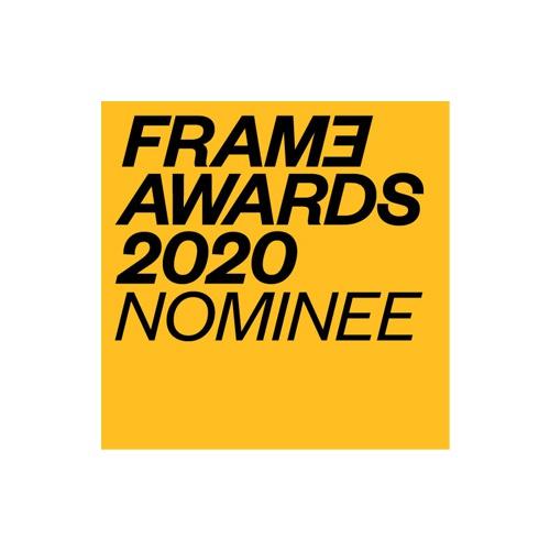 frame awards final nominees